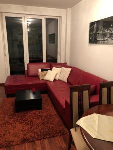 Bewo 1 Apartman