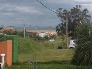 Punta Negra Chalet, Дома для отпуска  Пириаполис - big - 2