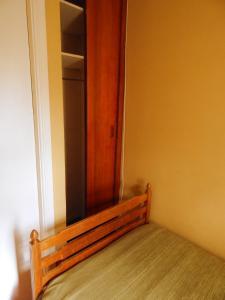 La Casa de Lu, Ubytování v soukromí  Punta Arenas - big - 14