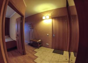 Apartment on Suvorova 25, Appartamenti  Kaluga - big - 6