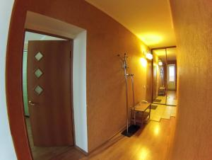 Apartment on Suvorova 25, Appartamenti  Kaluga - big - 5