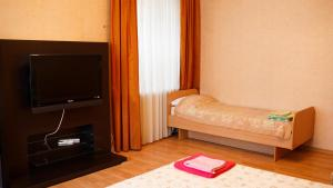 Apartment on Suvorova 25, Appartamenti  Kaluga - big - 20