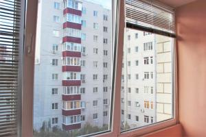 Apartment on Suvorova 25, Appartamenti  Kaluga - big - 2