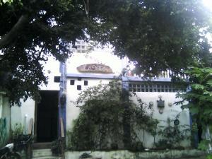 La Tortuga Chalet, Holiday homes  Las Tablas - big - 3