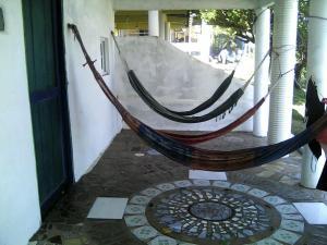 La Tortuga Chalet, Holiday homes  Las Tablas - big - 5