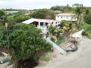 La Tortuga Chalet, Holiday homes  Las Tablas - big - 1