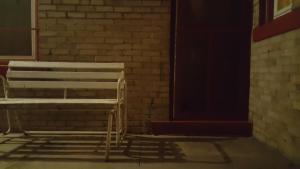 Buckingham Apartments - Hartford