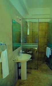 Christima Residence, Apartmány  Negombo - big - 51