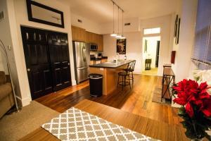 212 W. 6th - Apartment - Covington