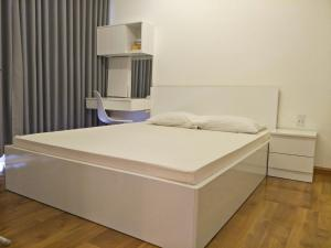 Ocean Apartment, Appartamenti  Xã Thắng Nhí (2) - big - 21