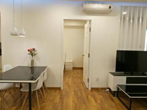 Ocean Apartment, Appartamenti  Xã Thắng Nhí (2) - big - 24