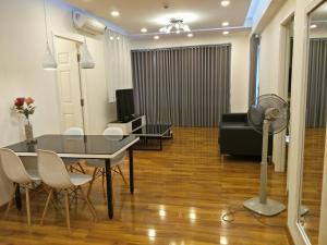 Ocean Apartment, Appartamenti  Xã Thắng Nhí (2) - big - 32