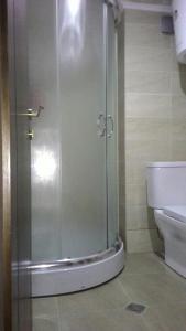 Bakuriani K2, Апартаменты  Боржоми - big - 1