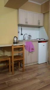 Bakuriani K2, Apartmány  Borjomi - big - 7