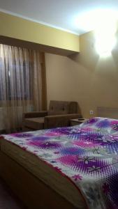 Bakuriani K2, Apartmány  Borjomi - big - 11