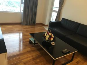 Oceanami Apartment cozzy, Апартаменты  Xã Thắng Nhí (2) - big - 6