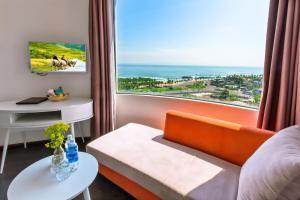 Ocean Haven Hotel, Hotely  Da Nang - big - 46