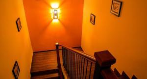 Christima Residence, Apartmány  Negombo - big - 57