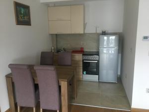 Apartman Jovana, Apartmány  Zlatibor - big - 12