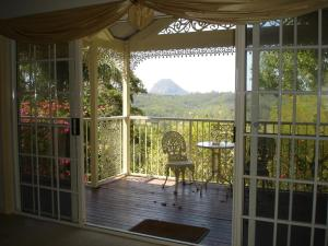 Cooroy Country Cottages - Sunshine Coast, Queensland, Australia