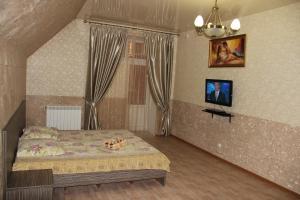Отель Alexandr House B&B - фото 3