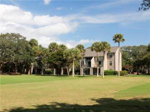 High Hammock 143 Villa, Ville  Seabrook Island - big - 12