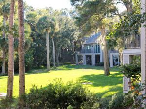 High Hammock 143 Villa, Ville  Seabrook Island - big - 5