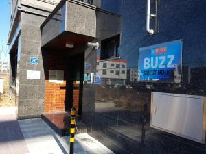 obrázek - Buzz Guesthouse