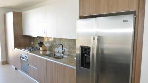 Amapas 353 403 Apartment, Appartamenti  Puerto Vallarta - big - 24