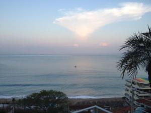 Amapas 353 403 Apartment, Ferienwohnungen  Puerto Vallarta - big - 22