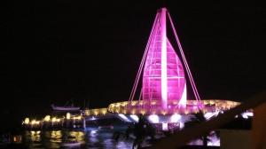 Amapas 353 403 Apartment, Ferienwohnungen  Puerto Vallarta - big - 23