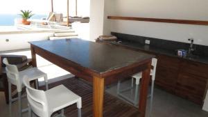 Amapas 353 403 Apartment, Appartamenti  Puerto Vallarta - big - 16