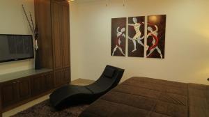 Amapas 353 403 Apartment, Апартаменты  Пуэрто-Вальярта - big - 8
