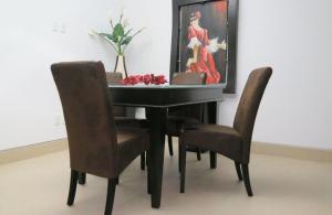Amapas 353 403 Apartment, Ferienwohnungen  Puerto Vallarta - big - 7