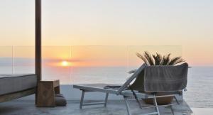 Amapas 353 403 Apartment, Ferienwohnungen  Puerto Vallarta - big - 6