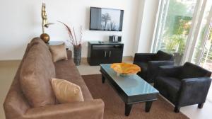 Amapas 353 403 Apartment, Ferienwohnungen  Puerto Vallarta - big - 4