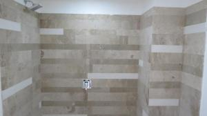 Amapas 353 403 Apartment, Appartamenti  Puerto Vallarta - big - 2
