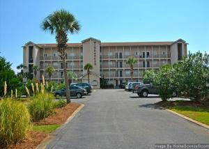 Sweet Serenity Apartment, Appartamenti  Destin - big - 5