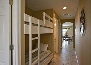 Sweet Serenity Apartment, Appartamenti  Destin - big - 4