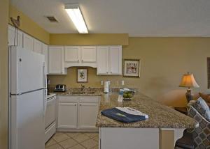 Sweet Serenity Apartment, Appartamenti  Destin - big - 10