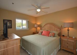 Sweet Serenity Apartment, Appartamenti  Destin - big - 26
