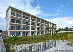 Sweet Serenity Apartment, Appartamenti  Destin - big - 22