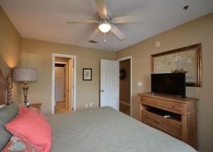 Sweet Serenity Apartment, Appartamenti  Destin - big - 28