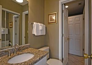 Sweet Serenity Apartment, Appartamenti  Destin - big - 25