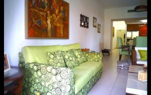 Playa Royale T2 2101 Apartment, Appartamenti  Puerto Vallarta - big - 29