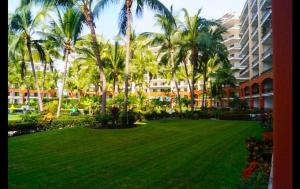 Playa Royale T2 2101 Apartment, Appartamenti  Puerto Vallarta - big - 25
