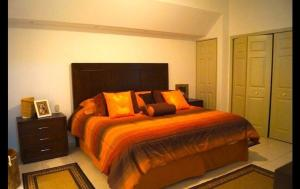 Playa Royale T2 2101 Apartment, Apartmány  Puerto Vallarta - big - 24