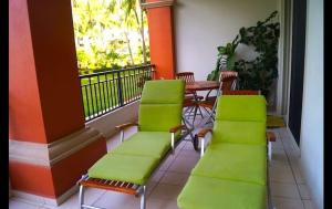 Playa Royale T2 2101 Apartment, Apartmány  Puerto Vallarta - big - 23