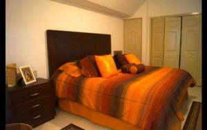 Playa Royale T2 2101 Apartment, Apartmány  Puerto Vallarta - big - 22