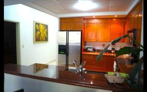 Playa Royale T2 2101 Apartment, Apartmány  Puerto Vallarta - big - 18